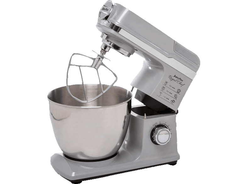 JURO-PRO Royal Chef - (25-00-003)  μικροσυσκευές   φροντίδα συσκευές κουζίνας μηχανές κουζίνας
