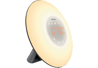 PHILIPS HF3506/06 Wake Up Light