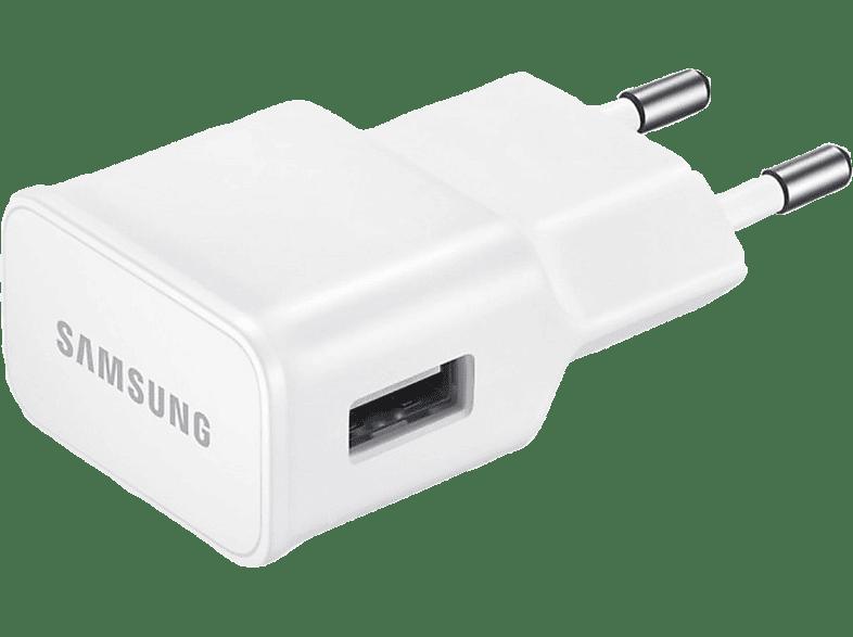 SAMSUNG EP-TA12EWEU White τηλεφωνία   πλοήγηση   offline αξεσουάρ κινητής smartphones   smartliving αξεσου