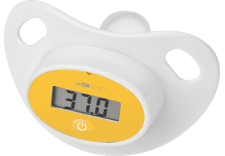 CLATRONIC FT 3618 Fieberthermometer (Messart: oral)