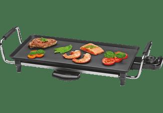 clatronic tyg 3608 grills grillzubeh r media markt. Black Bedroom Furniture Sets. Home Design Ideas