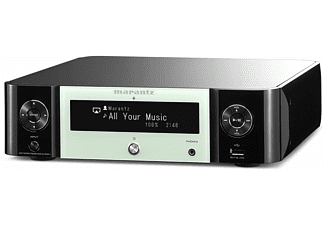 MARANTZ M-CR511 wit