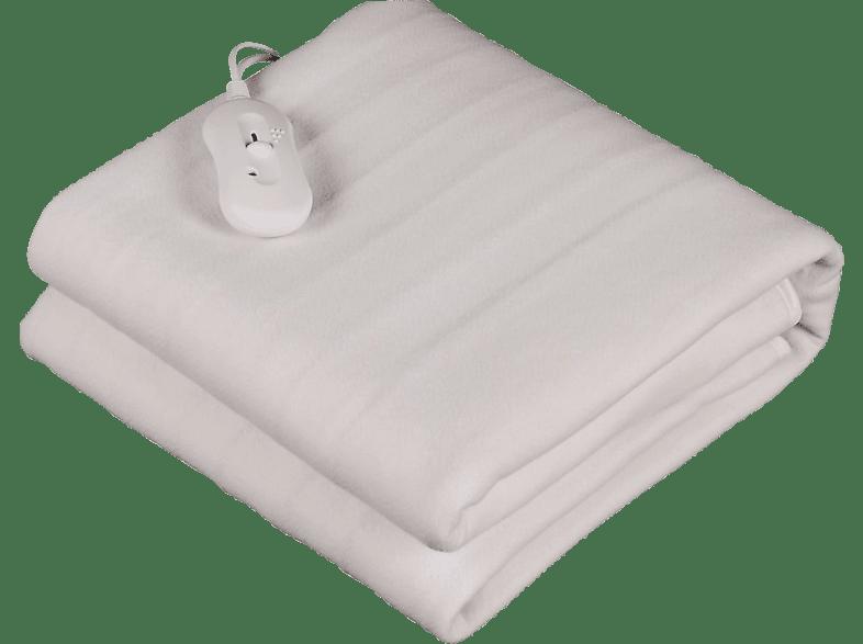UNITED B-3401 Μονό κλιματισμός   θέρμανση ηλεκτρικές κουβέρτες  μαξιλάρια