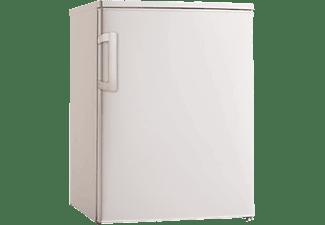 Kühlschrank Pkm : Pkm ks freistehende kühlschränke mediamarkt