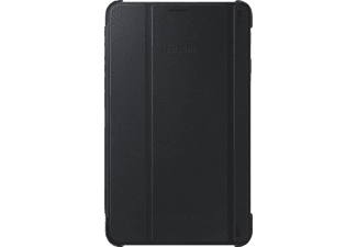 SAMSUNG Book Cover Galaxy Tab 4 8.0 Black - (EF-BT330BBEGWW)
