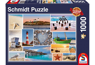 puzzle book java spiele