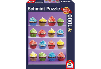 puzzle book java spiele