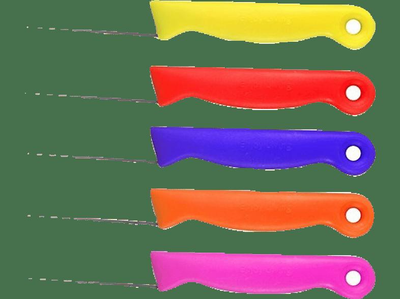 SCANPART KNIFE SET SILVANO 5ΤΜΧ - (4220000181) είδη σπιτιού   μικροσυσκευές για το σερβίρισμα σκεύη σερβιρίσματος μικροσυσκευές