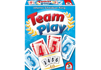 Teamplay