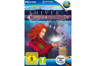 Shiver: Melodie des Todes [PC]