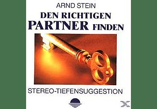 einen partner finden