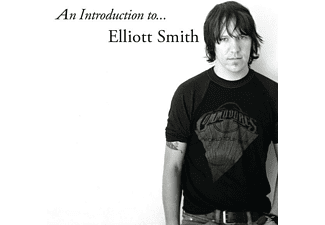 Elliott Smith - An Introduction To Elliott Smith - (CD)