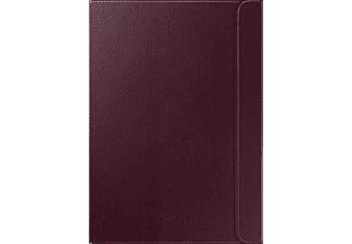 SAMSUNG Galaxy Tab S2 (9.7) Book Cover - (EF-BT810PREGWW)