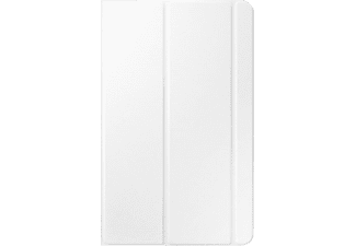 SAMSUNG Book Cover Galaxy Tab E 9.6 White - (EF-BT560BWEGWW)