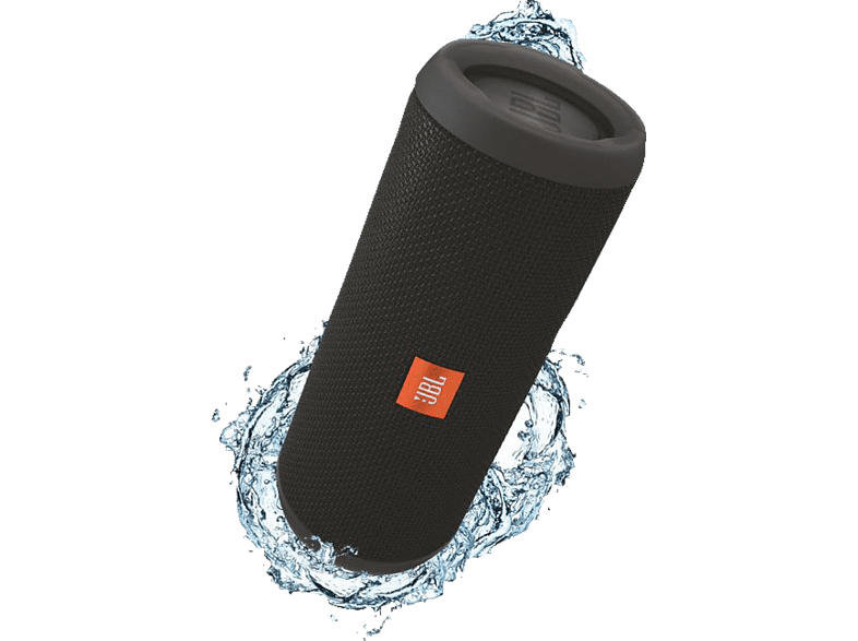 JBL Flip3 Black Edition τηλεόραση   ψυχαγωγία ήχος wireless audio smartphones   smartliving αξεσουάρ κιν