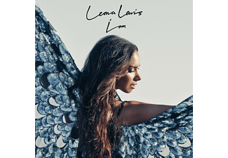 Leona Lewis - I Am - (CD)