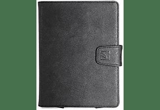 Tucano Uncino Tablet Universal 7'-8' Black (TAB-U78)