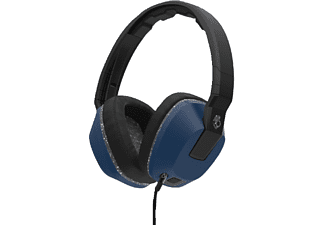 SKULLCANDY Crusher blauw