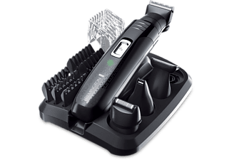 REMINGTON PG6130 Groomkit