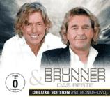 Brunner & Brunner - Das Beste-Deluxe Edition [C...