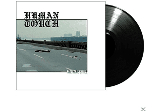Human Touch - Mental Chill [Vinyl]