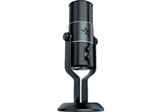 razer seiren pro elite xlr usb digitalmikrofon mikrofone. Black Bedroom Furniture Sets. Home Design Ideas