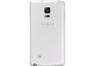 SAMSUNG Back Cover White - (EF-ON915SWEGWW)