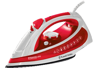 RUSSELL HOBBS 81255 STEAMGLIDE PRO 20551