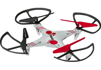 REVELL 23937 Funtic Quadcopter