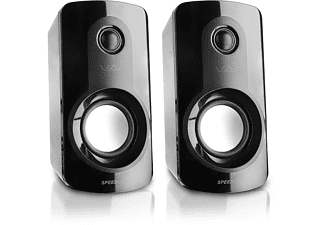 SPEEDLINK VEOS 2.0 Speakerset