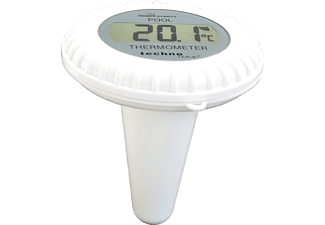 TECHNOLINE MA 10700 Mobile Alerts, Poolsensor