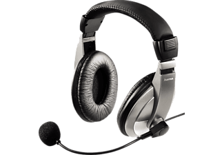 "HAMA PC-Headset ""AH-100"", Stereo - (53994)"