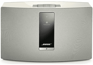BOSE SoundTouch 20 III wit