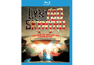 Lynyrd Skynyrd - Live At The Florida Theatre | Blu-ray
