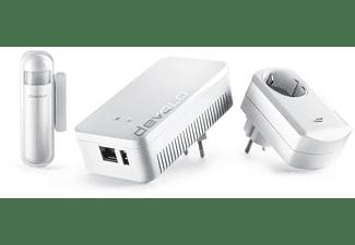 Devolo devolo Home Control Starter Kit (9610)