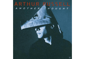 Arthur Russell - Another Thought - (CD)
