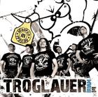 Troglauer Buam - Geboren In Troglau [CD] - broschei