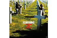 Scorpions - Taken By Force (50th Anniversary Deluxe Edition) - (LP + Bonus-CD)