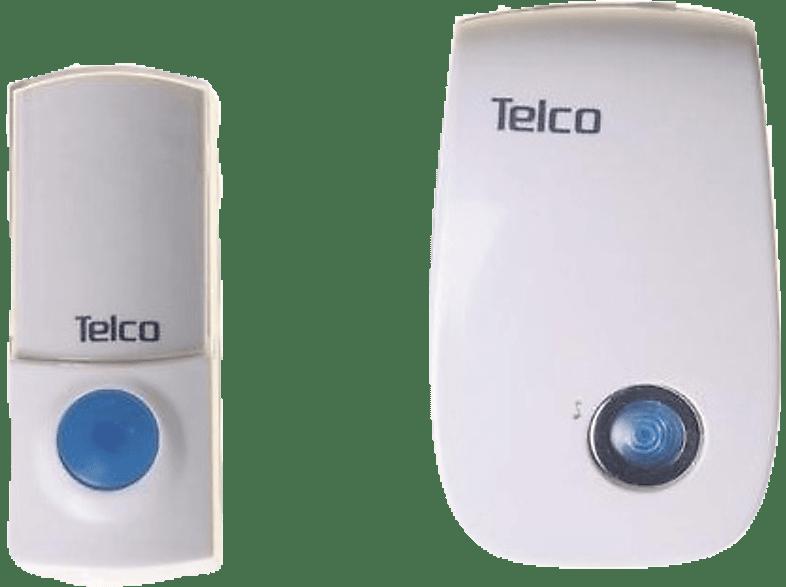 TELCO D-228 - (99.606) είδη σπιτιού   μικροσυσκευές ασφάλεια σπιτιού αξεσουάρ άλλα αξεσουάρ αξεσουάρ ασ