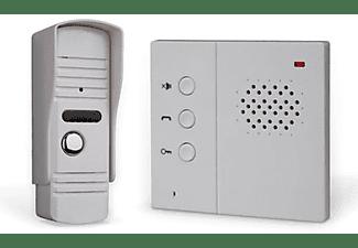 Deur Intercom Handsfree Ib71