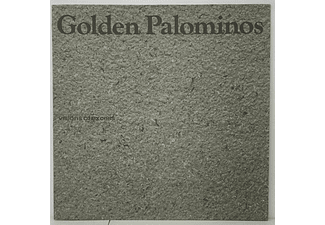 Golden Palominos - Visions of Excess - Reissue (Vinyl LP (nagylemez))