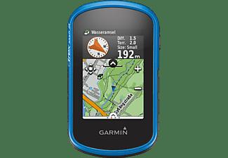 GARMIN ETrex Touch 25 Inkl TopoActive Europa Outdoor
