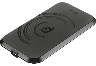 TRUST Aeron Wireless Charging Pad - (20709)