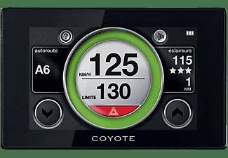 coyote avertisseur radar rider 1 mois abonnement coyote. Black Bedroom Furniture Sets. Home Design Ideas