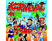 VARIOUS - Karneval Am Ballermann 2016 [CD]