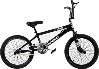 SPEED 20BMX Eco Black