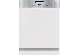 MIELE G 4203 I ACTIVE RVS CLST