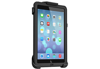 LIFEPROOF Mounting Cradle voor iPad Air