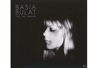 Basia Bulat - Tall Tall Shadow [CD]