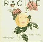 Racine - Number One (CD) jetztbilligerkaufen